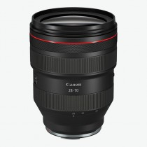 Canon RF 28-70/2.0 L USM