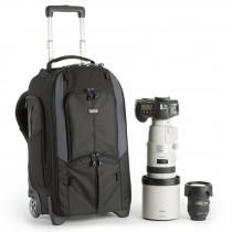 ThinkTank StreetWalker Rolling Backpack V2.0