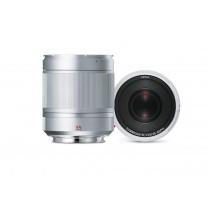 Leica - Summilux-TL 1:1,4/35 mm ASPH. silber