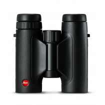 Leica - Trinovid 10X32 HD inkl.Tasche