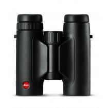 Leica - Trinovid 8X32 HD inkl.Tasche