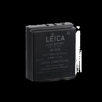 Leica Lithium-Ionen-Akku BP-DC8 für X1/X2/X Vario (Typ 107) und X (Typ 113)& X-U