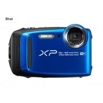 Fujifilm XP130 Blau