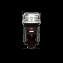 Leica Blitzgerät SF 64, schwarz