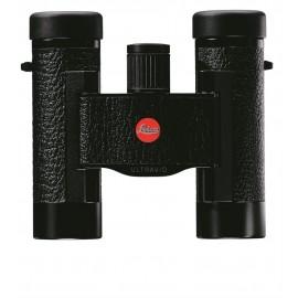 Leica - Ultravid 8X20 BL inkl Ledertasche
