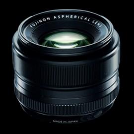 Fujifilm XF 35mm 1:1,4 R