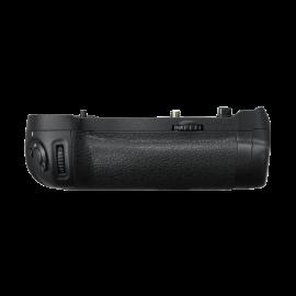 Nikon MB-D18 Multifunktionshandgriff