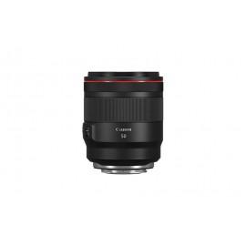 Canon RF 50/1.2 L USM  (200€ cash back wird bei Bestellung abgezogen!!)