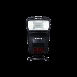 **Canon Speedlite 470 EX-AI (150€ cash back wird bei Bestellung abgezogen!!)**