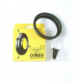 Cokin P 499 Universaladapter bis 84 mm P