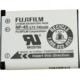 FUJI - NP 45 S AKKU