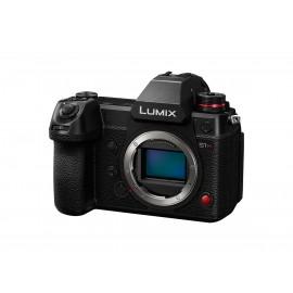 Panasonic S1H LUMIX DC-S1HE-K ( S1H Body)