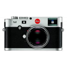 Leica - M (Typ 240) Silber