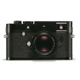 Leica - M-P (Typ 240) Schwarz