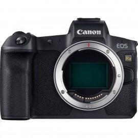 Canon EOS Ra Body schwarz