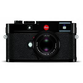 Leica - M Body (Typ 262)