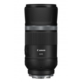 Canon RF 600mm/11,0  IS STM Objektiv