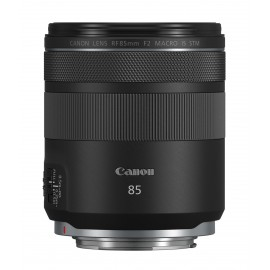 Canon RF 85/2.0 IS STM Makro Objektiv