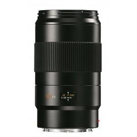 Leica - APO-Elmar 3,5/180mm CS