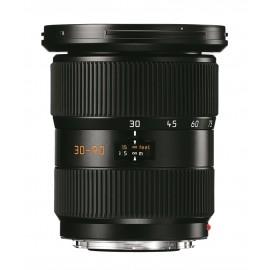 Leica - Vario-Elmar 3,5-5,6/30-90mm Asph.
