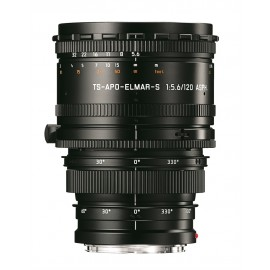 Leica - TS-APO-Elmar 5,6/120mm