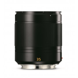 Leica - Summilux-TL 1:1,4/35 mm ASPH.