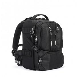 Tamrac T0230 schwarz Anvil Slim 15 Backpack