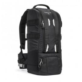 Tamrac T0280 schwarz Anvil Super 25 Backpack