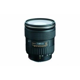 Tokina AT-X 24-70/2.8 Pro FX Canon ABVERKAUF