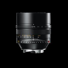 Leica - Noctilux-M 0,95/ 50mm Asph.