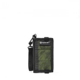 Tamrac T1150 Kiwi Goblin Wallet SD6