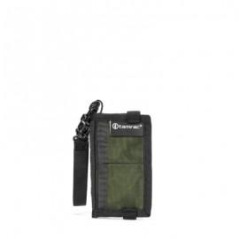 Tamrac T1155 Kiwi Goblin Wallet CF4