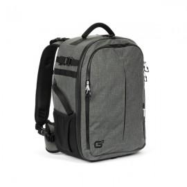 Tamrac G0100 Charcoal G-Elite G32