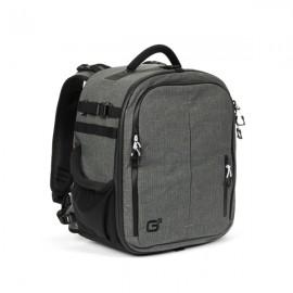 Tamrac G0200 Charcoal G-Elite G26