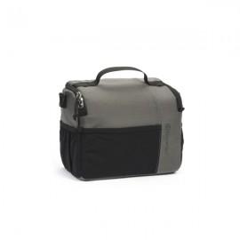 Tamrac T1415 Slate Tradewind Shoulder Bag 6.8