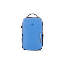Tamrac Nagano 16L Pack River Blue
