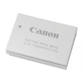 CANON - NB 5 L
