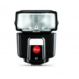 Leica Blitzgerät SF 40, schwarz