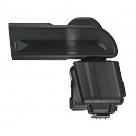 Leica Blitzgerät SF 60, schwarz