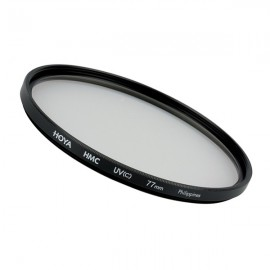 HOYA HMC UV C 58 mm