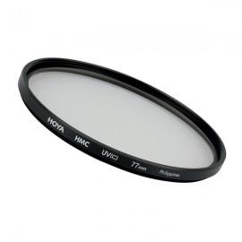 HOYA HMC UV C 49 mm