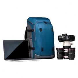 Tenba Solstice Backpack 24L Blau