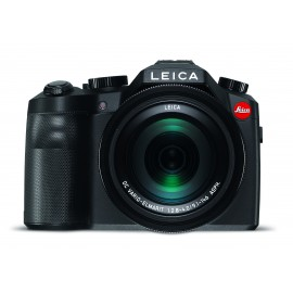 Leica -  V-Lux (Typ 114)