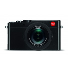 Leica - D-Lux (Typ 109)