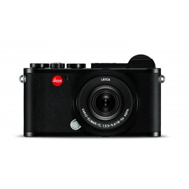 Leica CL Vario Kit 18-56-Hardbundle