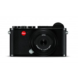 Leica CL Prime Kit 18mm Starter Bundle