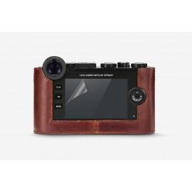 Leica Display Schutzfolie CL-