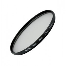 HOYA HMC UV C 40,5 mm
