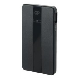GP - PORT. POWERBANK 511A  1800MAH