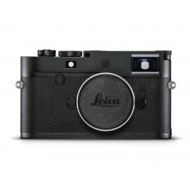 Leica M 10 Monochrom
